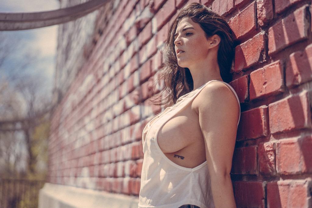 Shannon Berkeley