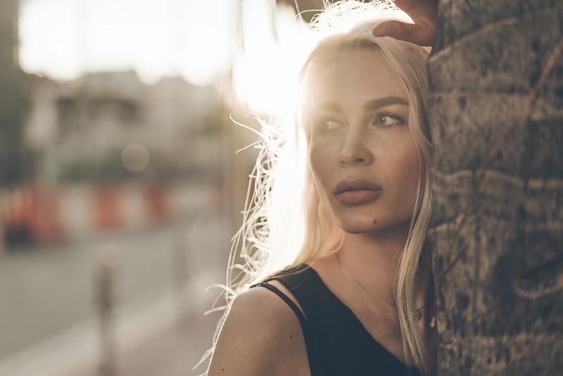 Karina Amour